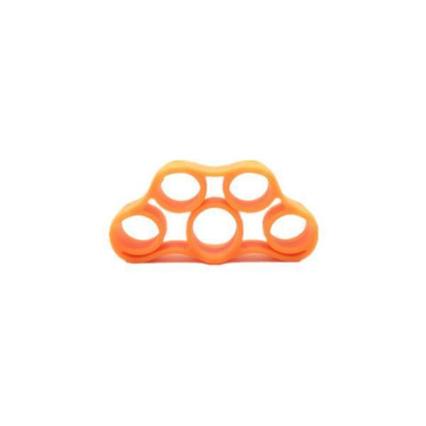 Finger Extensor Resistance Band Decompressing Toy-Toys-caseibuy.com-Orange-
