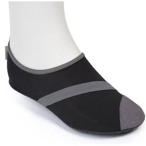 FitKicks Women's Non-Slip Sole Active Footwear-Beauty & Fashion-caseibuy.com-