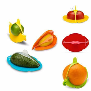 Flexible Fruit Saver-Kitchen Utensils & Gadgets-caseibuy.com-