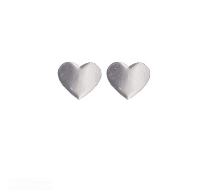Mini Hearts - Dainty & Modern