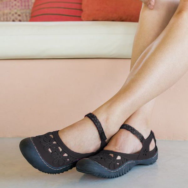 Women Summer Stylish Comfy Sandals
