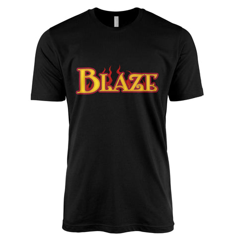 products/Blaze_Logo_9434e7c3-9cd6-4da6-81aa-983ce789f6b3.jpg