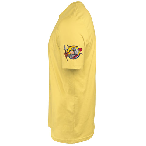 products/HeidelbaerGames_Tricon2021_Sleeve_Yellow.jpg