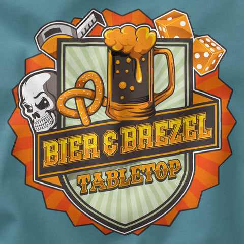 products/Shirt_BierBrezelTabletop_BlueSplashLogo_CloseUp.jpg