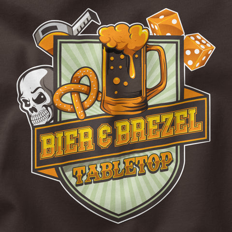 products/Shirt_BierBrezelTabletop_BrownLogo_CloseUp.jpg