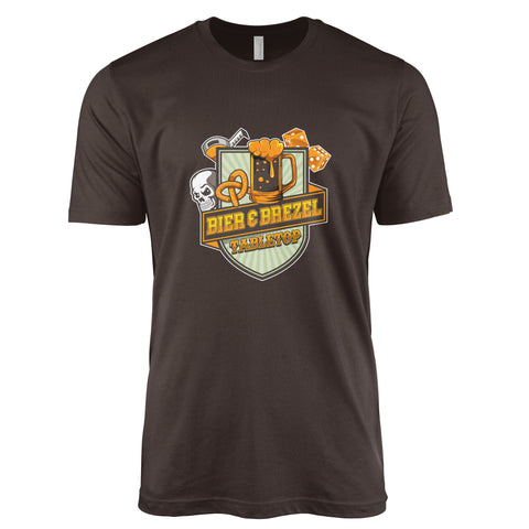 products/Shirt_BierBrezelTabletop_BrownLogo.jpg