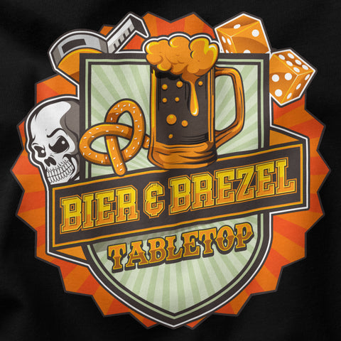 products/Shirt_BierBrezelTabletop_SplashLogo_closeUp.jpg