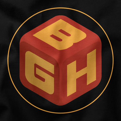 products/Shirt_BoardGameHeaven_Logo_YellowCircle_CloseUp.jpg