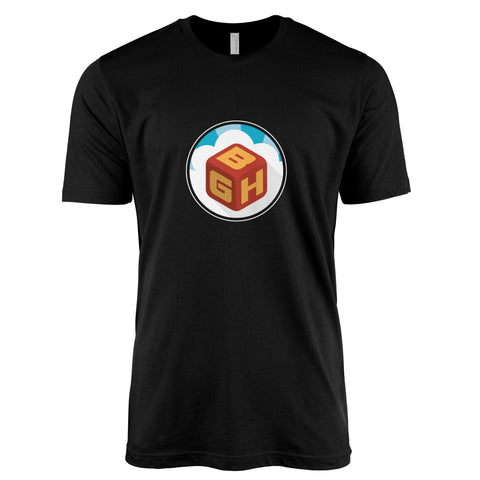 products/Shirt_BoardGameHeaven_RoundLogo.jpg