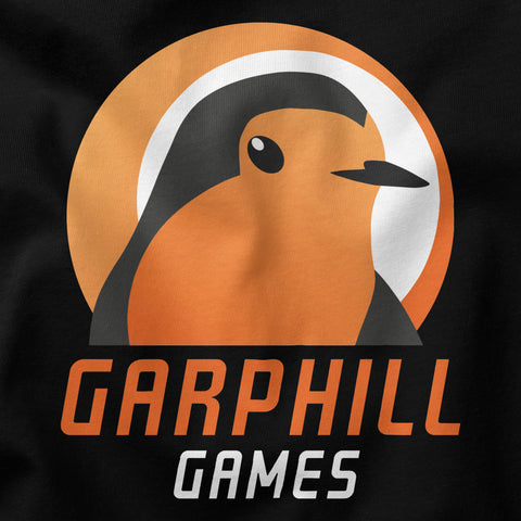 products/Shirt_GarphillGames_Logo_CloseUp.jpg