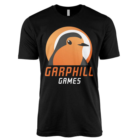 products/Shirt_GarphillGames_Logo.jpg