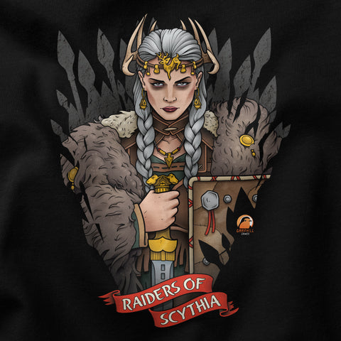 products/Shirt_GarphillGames_RaidersOfScythia_ScythianChampion_CloseUp.jpg