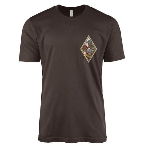 products/Shirt_GarphillGames_RaidersOfScythia_Scythian_Brown.jpg