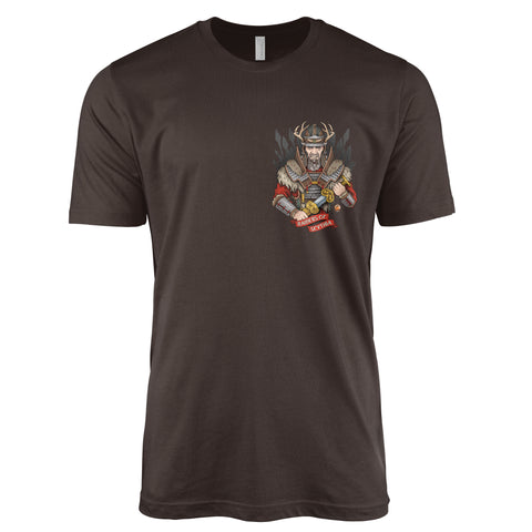 products/Shirt_GarphillGames_RaidersOfScythia_Warlord_Pocket_Brown.jpg