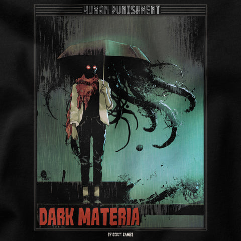 products/Shirt_GodotGames_HumanPunishment_DarkMateria_CloseUp.jpg