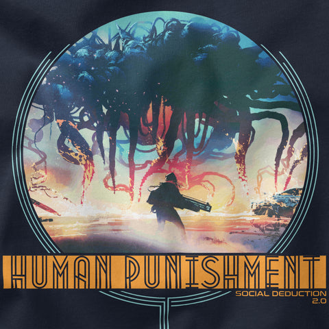products/Shirt_GodotGames_HumanPunishment_Existence_CloseUp.jpg