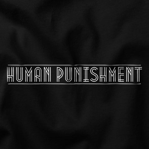 products/Shirt_GodotGames_HumanPunishment_Logo_CloseUp.jpg