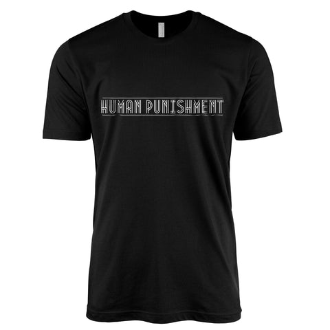 products/Shirt_GodotGames_HumanPunishment_Logo.jpg
