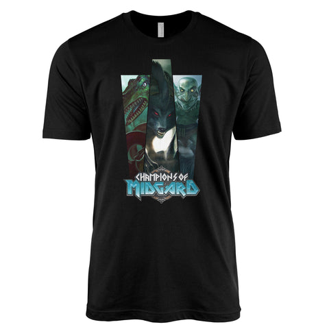 products/Shirt_GreyFoxGames_ChampionsOfMidgard_Monsters1.jpg