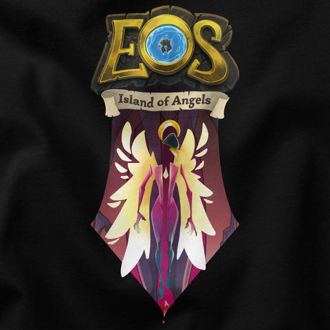 products/Shirt_KingRacoonGames_EOS_Angel1_CloseUp.jpg