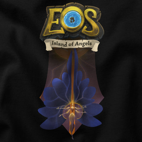 products/Shirt_KingRacoonGames_EOS_Angel2_CloseUp.jpg