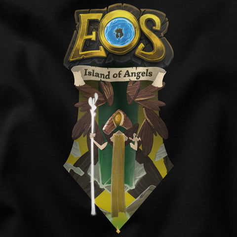 products/Shirt_KingRacoonGames_EOS_Angel4_CloseUp.jpg