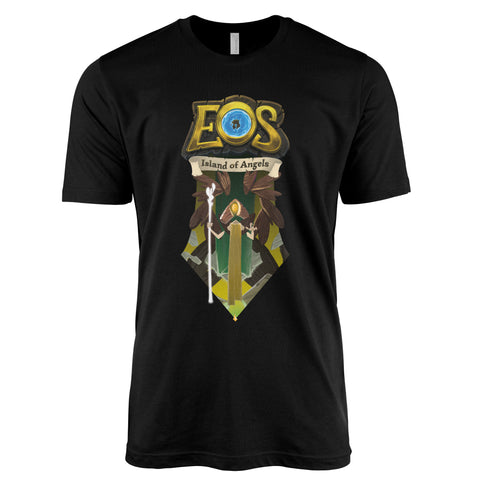 products/Shirt_KingRacoonGames_EOS_Angel4.jpg