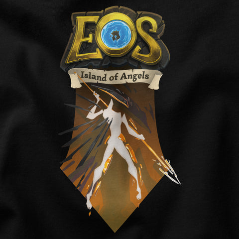 products/Shirt_KingRacoonGames_EOS_Angel5_CloseUp.jpg