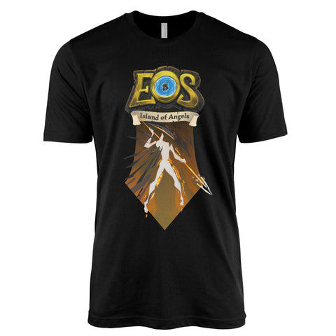 products/Shirt_KingRacoonGames_EOS_Angel5.jpg