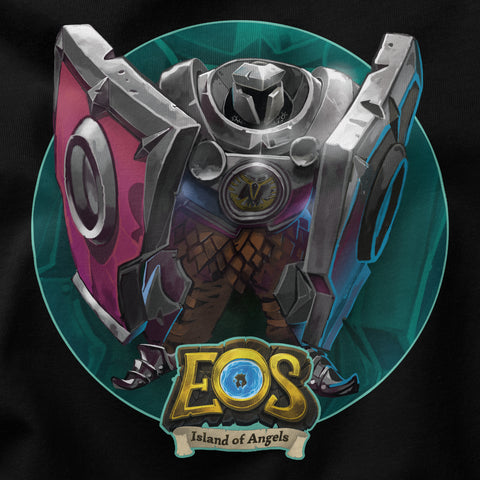 products/Shirt_KingRacoonGames_EOS_GendanWarrior_CloseUp.jpg