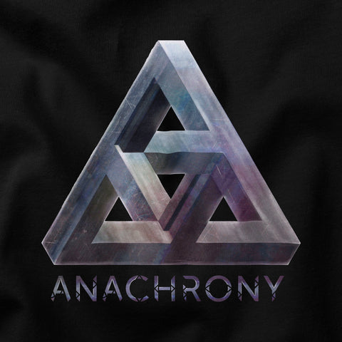 products/Shirt_MindclashGames_Anachrony_BlackLogo_CloseUp.jpg
