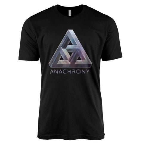 products/Shirt_MindclashGames_Anachrony_BlackLogo.jpg