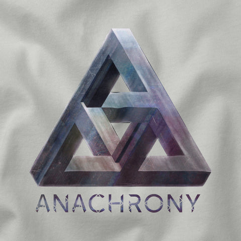 products/Shirt_MindclashGames_Anachrony_WhiteLogo_CloseUp.jpg