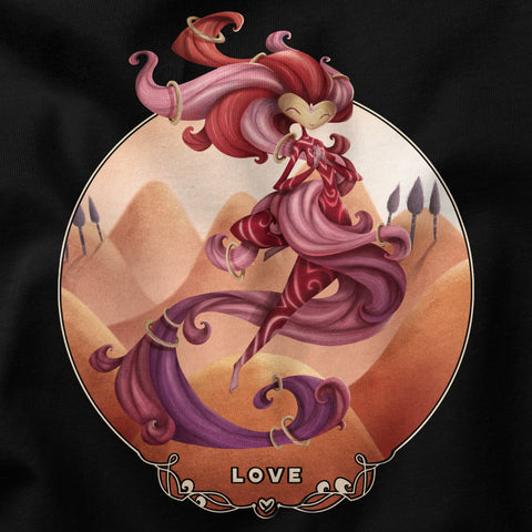 products/Shirt_MindclashGames_Cerebria_Love_CloseUp.jpg