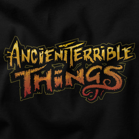 products/Shirt_PleasantCompanyGamess_AncientTerribleThings_Logo_CloseUp.jpg