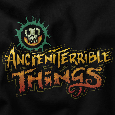 products/Shirt_PleasantCompanyGamess_AncientTerribleThings_Skull_CloseUp.jpg