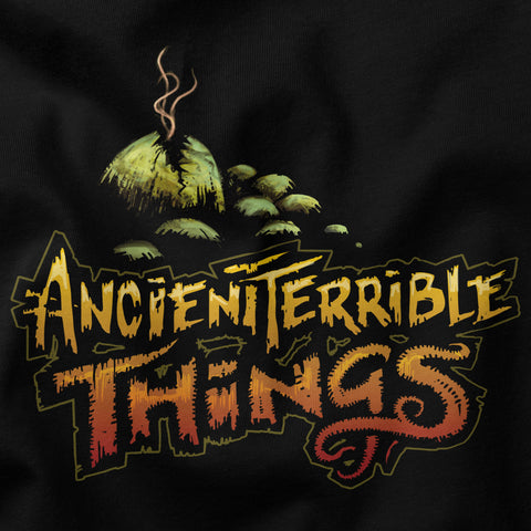 products/Shirt_PleasantCompanyGamess_AncientTerribleThings_Spawnl_CloseUp.jpg
