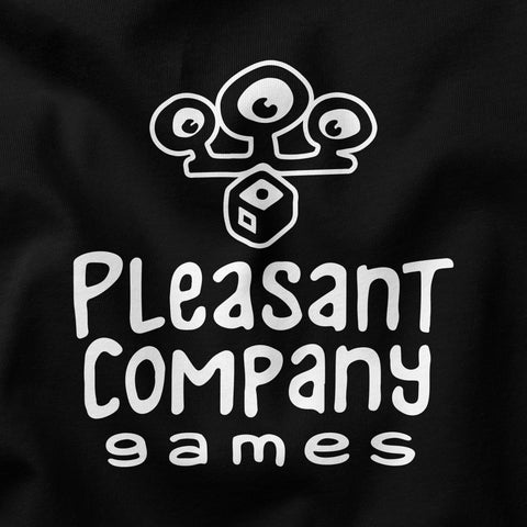products/Shirt_PleasantCompanyGamess_WhiteLogo_CloseUp.jpg