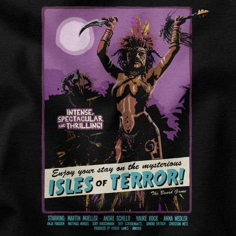 products/Shirt_VoodooGames_IslesOfTerror_EnjoyYourStay_CloseUp.jpg