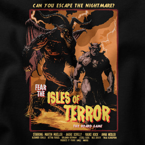 products/Shirt_VoodooGames_IslesOfTerror_Nightmare_CloseUp.jpg