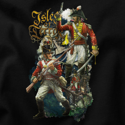 products/Shirt_VoodooGames_IslesOfTerror_RedCoats_CloseUp.jpg