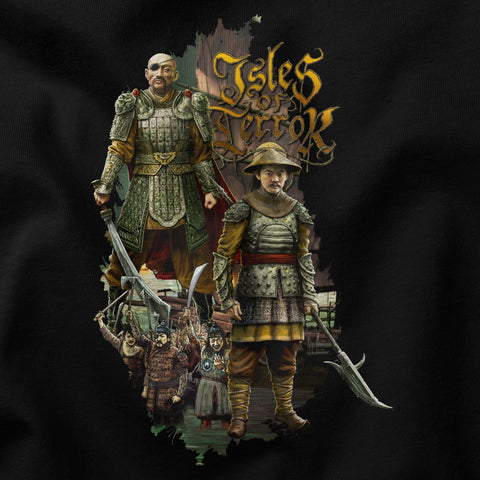 products/Shirt_VoodooGames_IslesOfTerror_Wokou_CloseUp.jpg