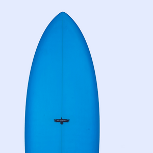 Used Sea Gypsy 5'10