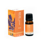Sleep Blend Essential Oil 10mL