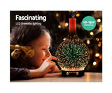 Fireworks Aroma Diffuser