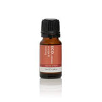 Orange Nutmeg Blend 10mL