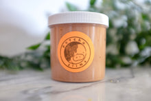 Speculoos Cookie Butter ★