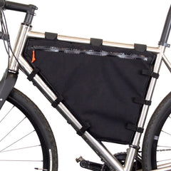 Custom Frame Bag
