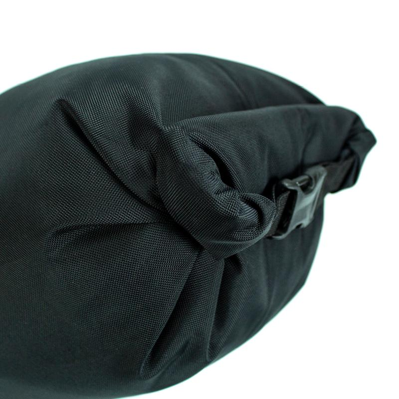 Dry Bag - Tapered - 14L