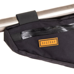 Frame bag - Small